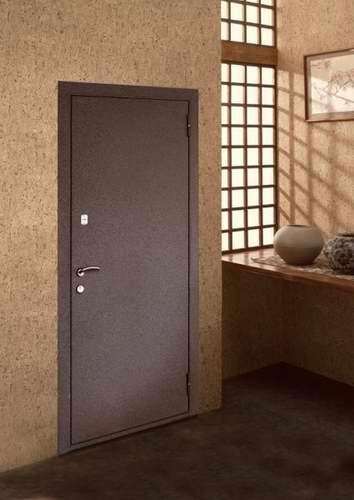 двери металлические входные порошковое покрытие